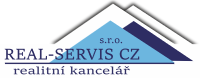 Real-servis CZ